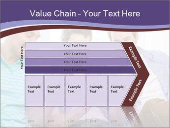 0000086783 PowerPoint Templates - Slide 27