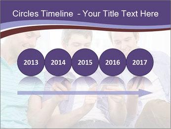 0000086783 PowerPoint Templates - Slide 29