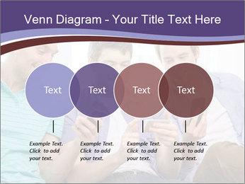 0000086783 PowerPoint Template - Slide 32