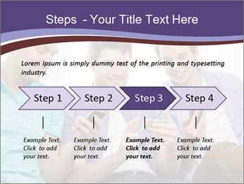 0000086783 PowerPoint Template - Slide 4