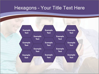 0000086783 PowerPoint Template - Slide 44