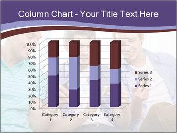 0000086783 PowerPoint Template - Slide 50