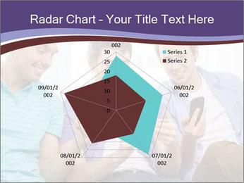 0000086783 PowerPoint Templates - Slide 51