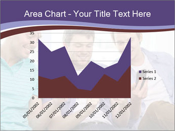 0000086783 PowerPoint Templates - Slide 53