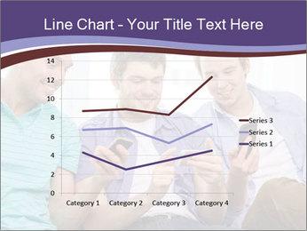 0000086783 PowerPoint Template - Slide 54