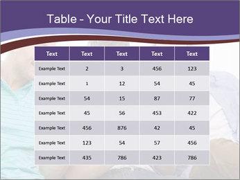 0000086783 PowerPoint Templates - Slide 55
