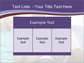 0000086783 PowerPoint Template - Slide 59