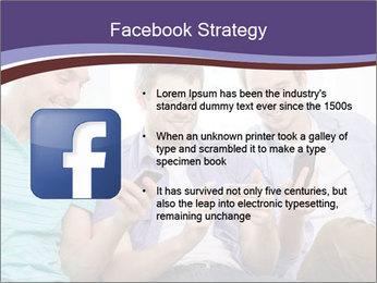 0000086783 PowerPoint Template - Slide 6