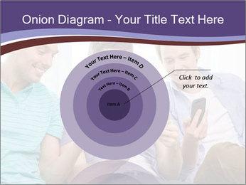 0000086783 PowerPoint Templates - Slide 61