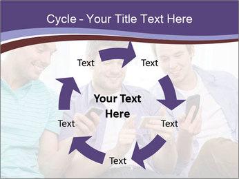 0000086783 PowerPoint Templates - Slide 62