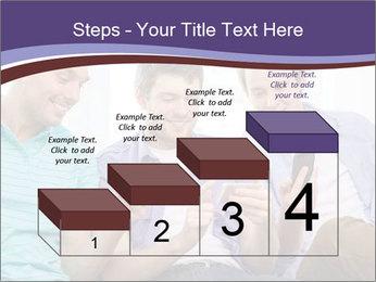 0000086783 PowerPoint Templates - Slide 64