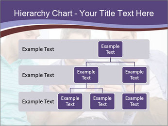 0000086783 PowerPoint Templates - Slide 67