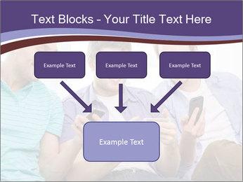 0000086783 PowerPoint Templates - Slide 70
