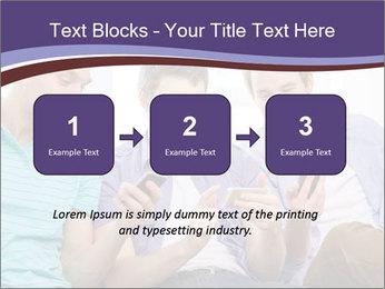 0000086783 PowerPoint Templates - Slide 71