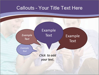 0000086783 PowerPoint Templates - Slide 73