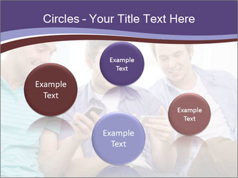0000086783 PowerPoint Templates - Slide 77