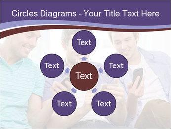 0000086783 PowerPoint Template - Slide 78