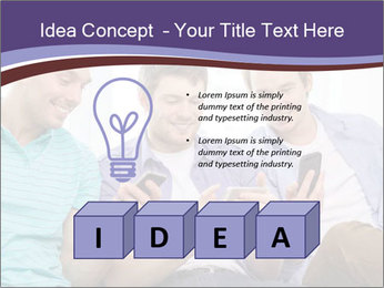 0000086783 PowerPoint Template - Slide 80
