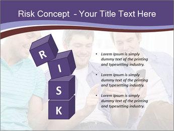 0000086783 PowerPoint Templates - Slide 81
