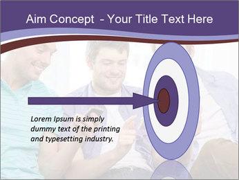 0000086783 PowerPoint Templates - Slide 83