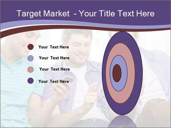 0000086783 PowerPoint Templates - Slide 84