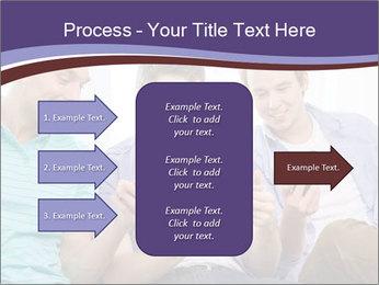 0000086783 PowerPoint Templates - Slide 85
