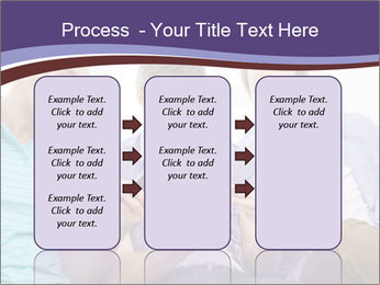 0000086783 PowerPoint Templates - Slide 86