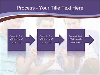 0000086783 PowerPoint Template - Slide 88