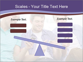 0000086783 PowerPoint Template - Slide 89
