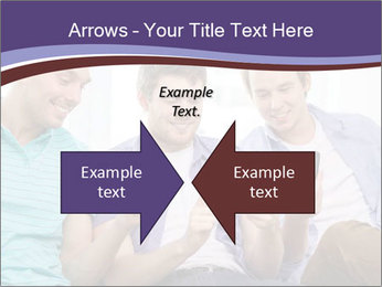 0000086783 PowerPoint Template - Slide 90