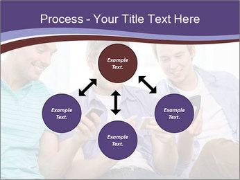 0000086783 PowerPoint Templates - Slide 91