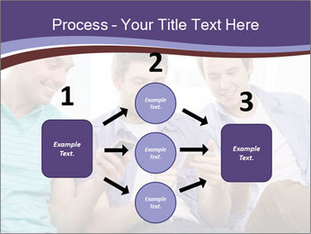 0000086783 PowerPoint Template - Slide 92