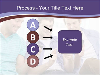 0000086783 PowerPoint Templates - Slide 94