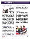 0000086783 Word Templates - Page 3