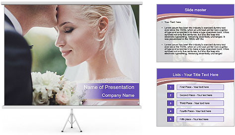 0000086784 PowerPoint Template