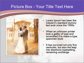 0000086784 PowerPoint Templates - Slide 13
