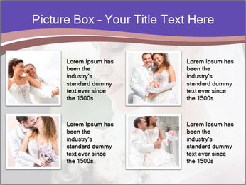 0000086784 PowerPoint Templates - Slide 14