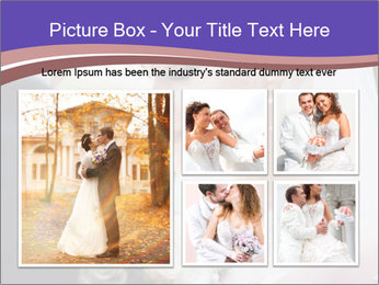 0000086784 PowerPoint Templates - Slide 19