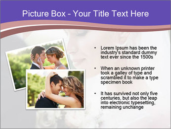 0000086784 PowerPoint Templates - Slide 20