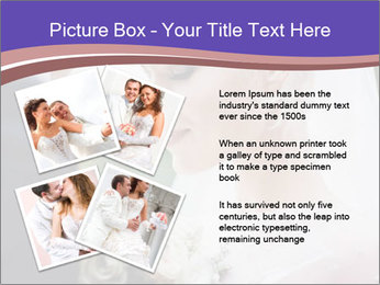 0000086784 PowerPoint Templates - Slide 23