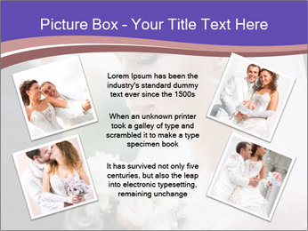 0000086784 PowerPoint Templates - Slide 24