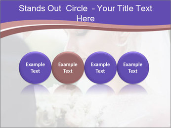 0000086784 PowerPoint Templates - Slide 76