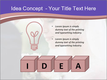 0000086784 PowerPoint Templates - Slide 80