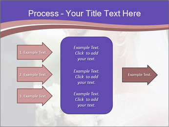 0000086784 PowerPoint Templates - Slide 85