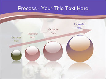 0000086784 PowerPoint Templates - Slide 87