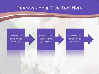 0000086784 PowerPoint Templates - Slide 88