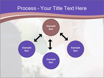 0000086784 PowerPoint Templates - Slide 91