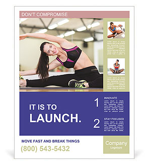 0000086785 Poster Template