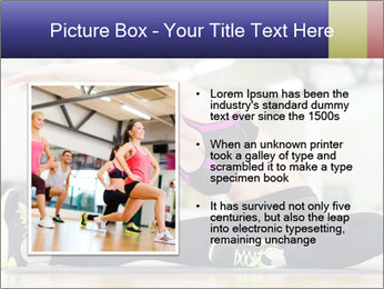 0000086785 PowerPoint Templates - Slide 13