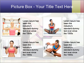 0000086785 PowerPoint Templates - Slide 14
